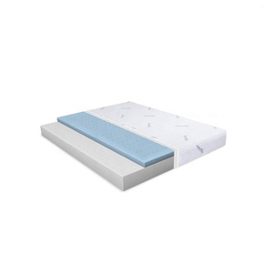 Materasso Memory Air Gel.Chinese Factory Air Gel Memory Foam Sponge Mattress With Bamboo Charcoal Fabric Amazon Selling
