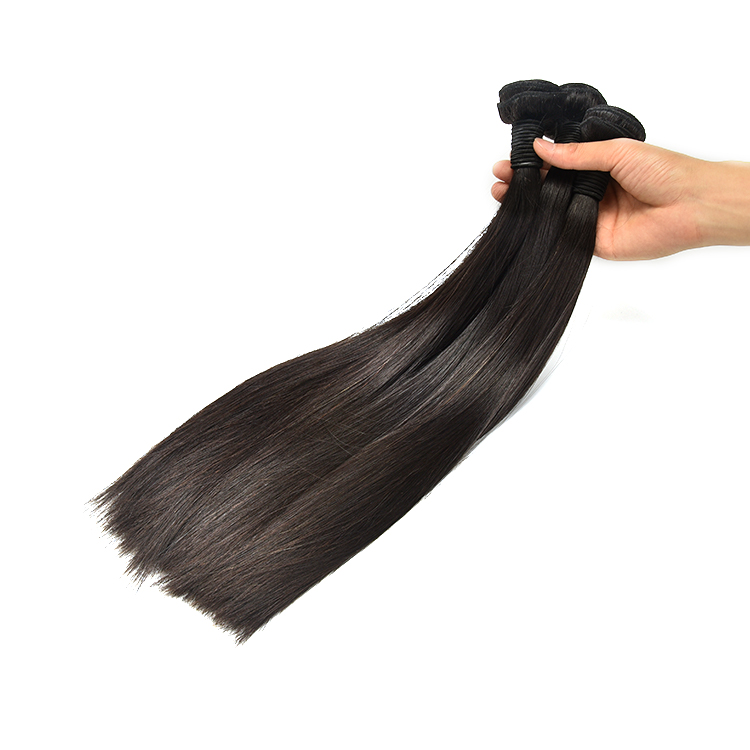 Wholesale Dropship 8A 9A 10A 100% mink brazilian <strong>hair</strong> bundles cuticle aligned raw virgin <strong>hair</strong> large order
