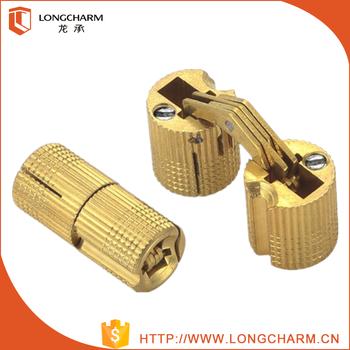 hidden box hinges. Hidden Hinge For Wooden Box Small Brass Hinges