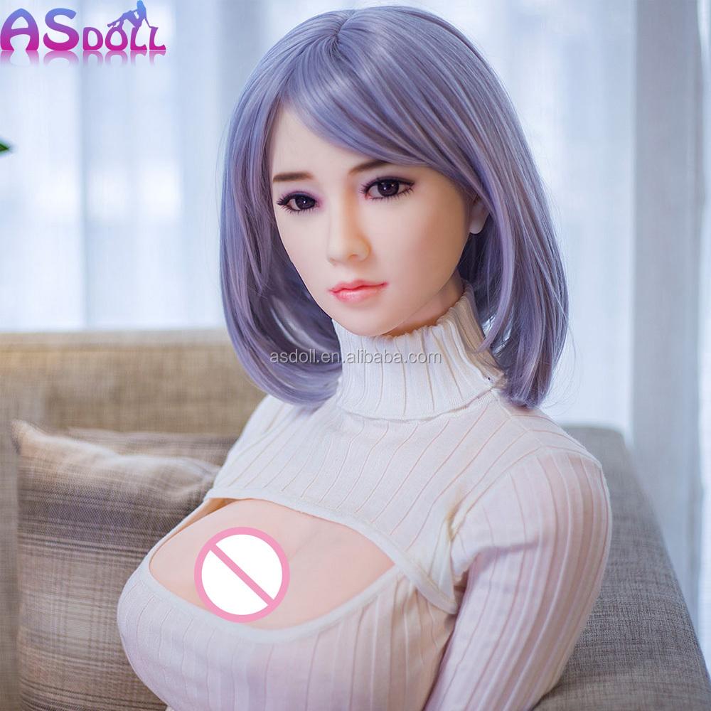 en línea sexo sexy