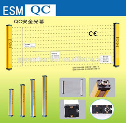E3F-DS70C4 70CM sensing distance NPN no Photoelectric Switch for speed detection