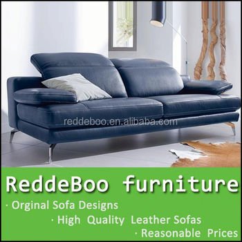 max home furniture sofa  leather sofas and home furniture  modern furniture  sofa. Max Home Furniture Sofa Leather Sofas And Home Furniture Modern