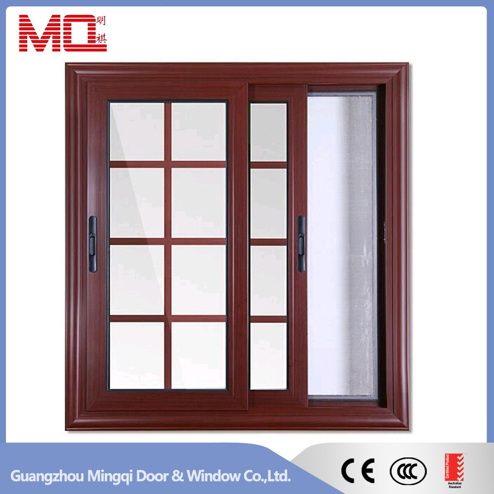 Window grills design philippines quotes - Factory Price Sliding Door Philippines Price And Design Window Grills Design For Sliding Windows