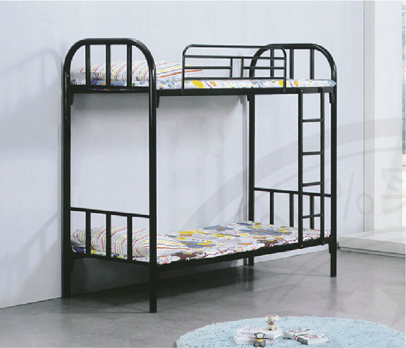 Water Proof Cheap Metal Frame Boat Bunk Bed - Buy Boat Bunk Bed,Low Cost  Simple Boat Bunk Bed,Boat Bunk Bed Price Product on Alibaba.com