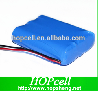 China manufacturer 12V rechargeable li-ion battery pack 12v 10ah 30ah 40ah 50ah 60ah solar storage li ion battery