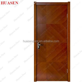 Plywood Doors Price In India