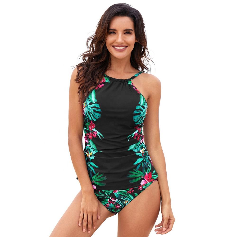 c29bcd4c1835 Venta al por mayor traje s-Compre online los mejores traje s lotes ...