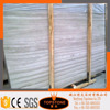 Imperial Wood Vein marble, marble slab,marble tiles