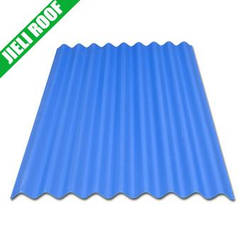 Lamiere Coibentate Per Tetti Prezzi Roofing Sheet Buy Lamiere