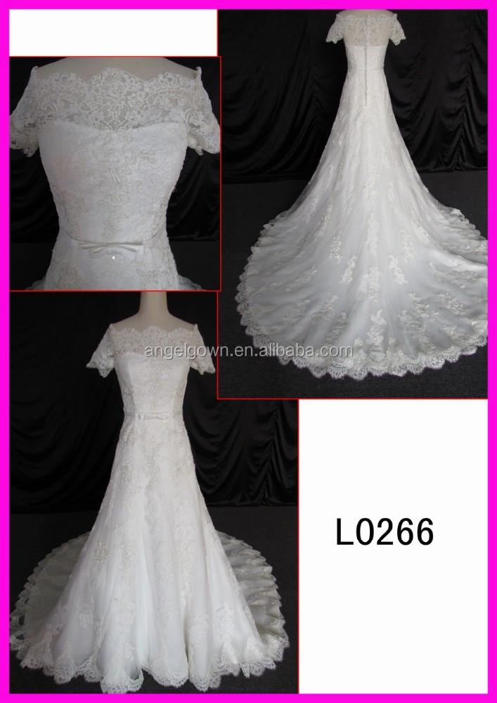 venta al por mayor trajes novias españa-compre online los mejores