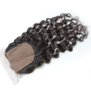 Finest quality red hair closures, supply 5A+ red bundles with closure,cheap price 7x7 round lace closure
