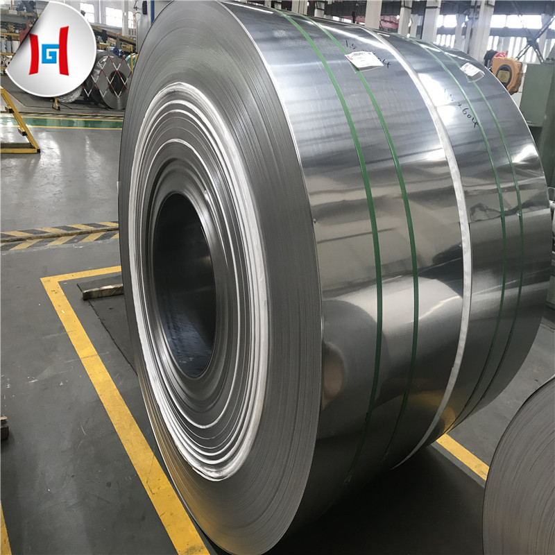 Prime quality Tisco/Baosteel 304 cold roll stainless <strong>steel</strong> coil