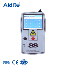 2018 NEW Aidite dental Laser treatment instrument for clinic dentist