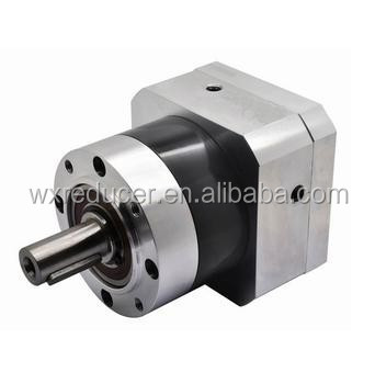 Excellent reduction gearbox stepper motor planetary for Planetary gearbox for servo motor