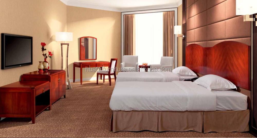 Turkish bedroom furniture buy turkish bedroom furniture - Bedroom furniture made in turkey ...