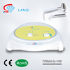LANQI LQ-106 GALVANIC ION FACIAL BEAUTY MACHINE SALON EQUIPMENT