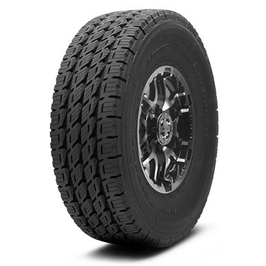 buy cooper discoverer stt all terrain tire 275 70r18 125q in cheap