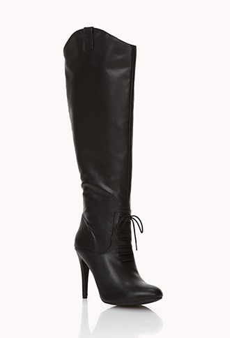 Over The Knee Thigh High <strong>Boots</strong> Ladies Military <strong>Boot</strong> High Heel Shoes Woman <strong>Boot</strong> 2015