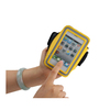 Wholesale Stylish Waterproof Sport Armband for iPhone 5 Armlet
