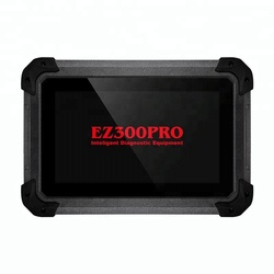 XTOOL EZ300 Pro With 5 Systems Diagnostic Engine ABS SRS TPMS OBDII Code Reader