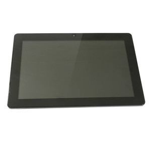 Wall mount android drawing tablet 10 inch touch screen smart signature pad