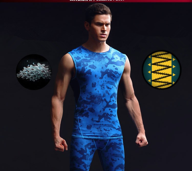 Exercise Clothing Brands Activewear Stores Pants On Sale Leggings Fitness Yoga Wear 5