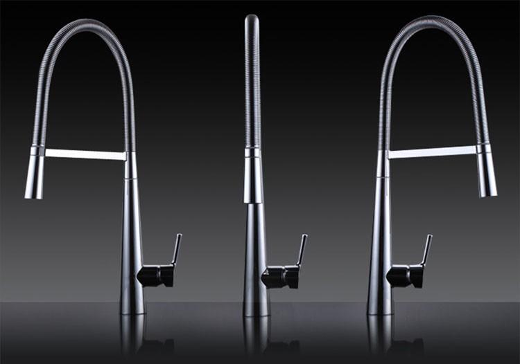 faucet kitchen mixer kitchen faucet upc 61 9 nsf kitchen faucet
