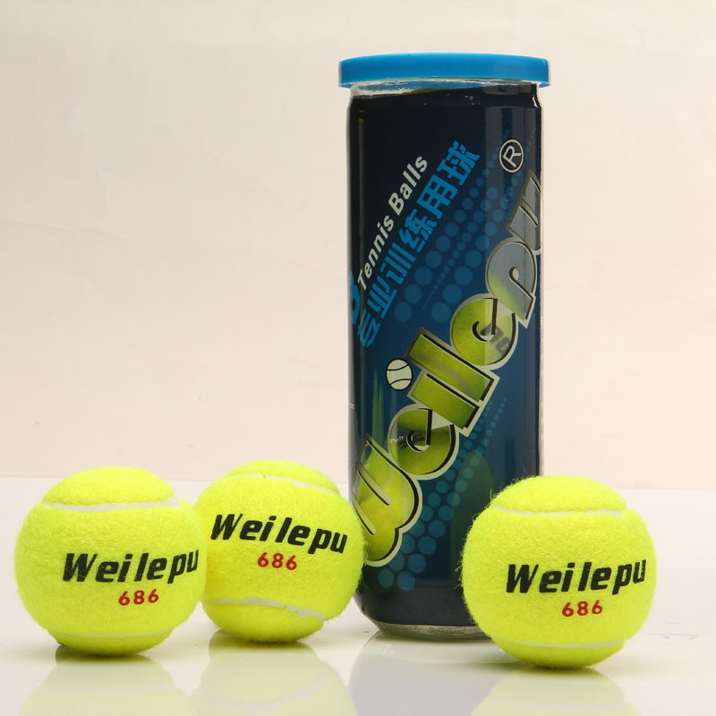 Tennis Ball S M L Sizes Mini Tennis Balls Price Cheap