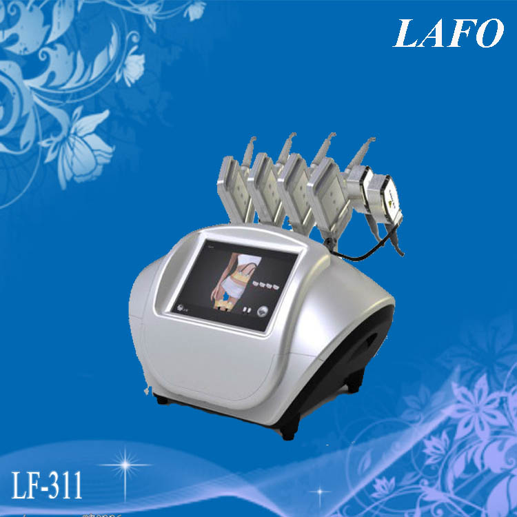Companies looking for distributors Lipo Laser Machine Price