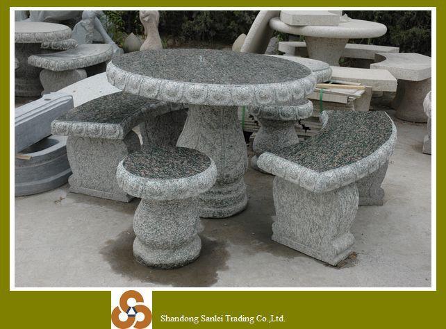 Decoración De Piedra Del Jardín Japonés Precios Mesa De Comedor ...