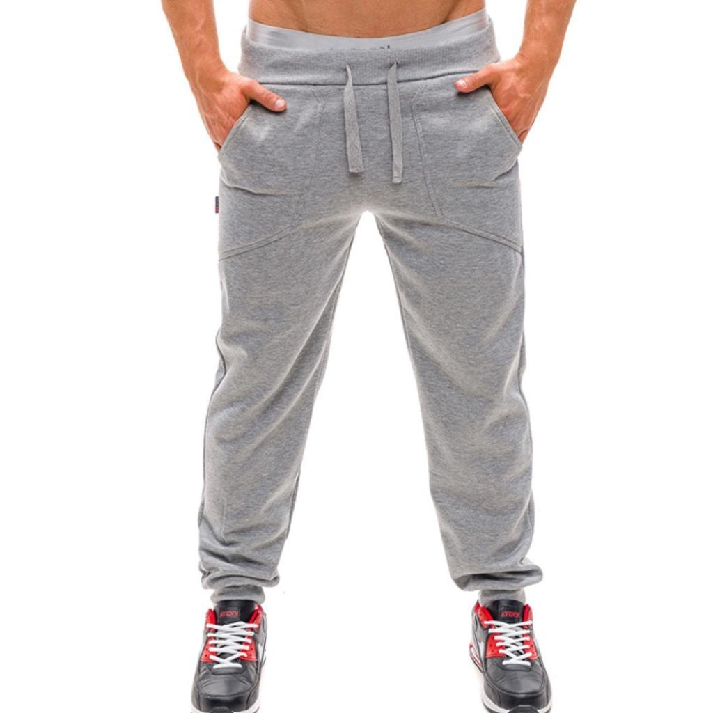 Get Quotations · Mens Trousers 63703cee702f