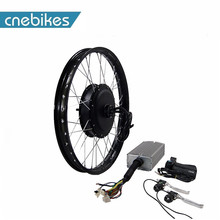 high speed super motor 5kw 3kw 5000W 3000W motor for electric motors for electric bikes