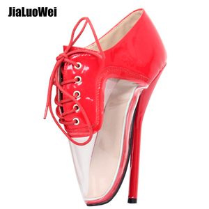ceffb9f210 China Clear High Heels, China Clear High Heels Manufacturers and Suppliers  on Alibaba.com