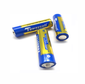 AA 1.5V LR6 2500mah AM-3 alkaline battery