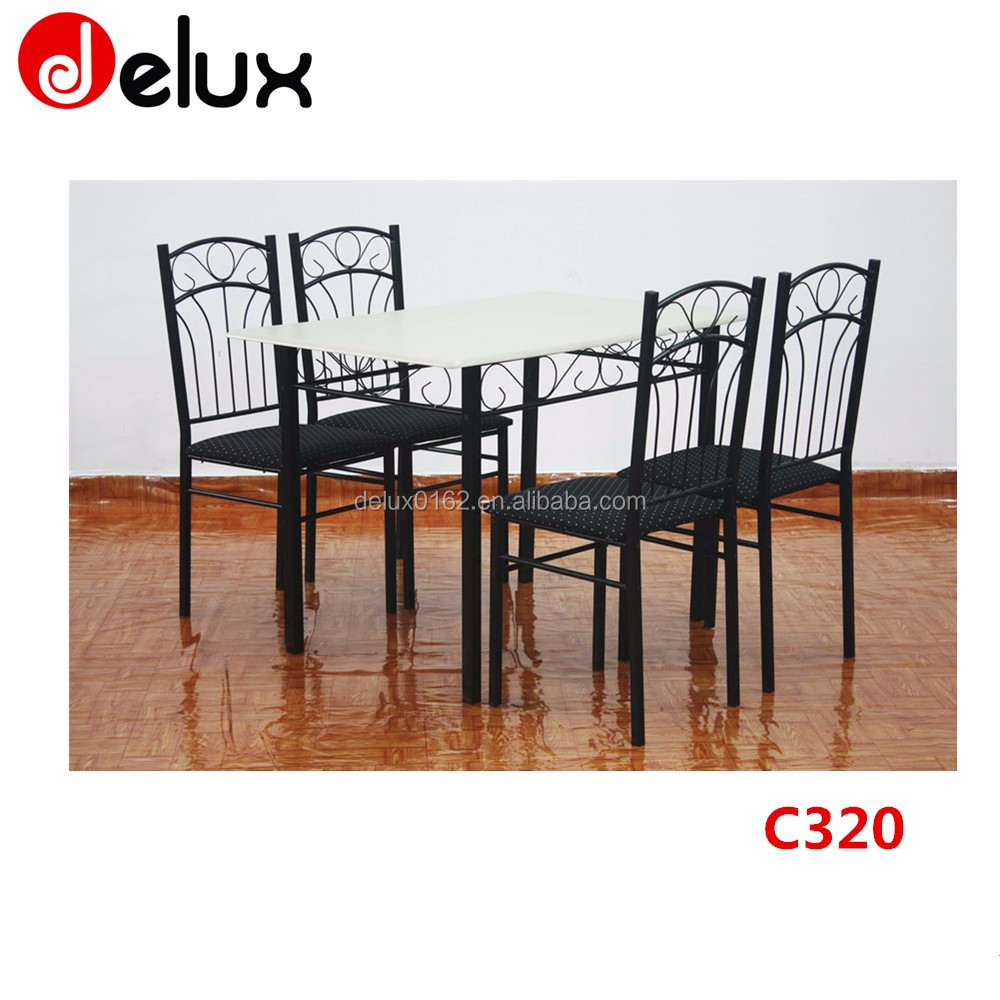 dining table and chairs beech wood furniture dining table and