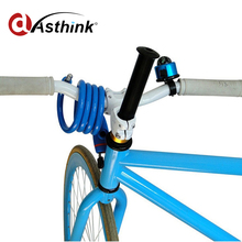 Bike GPS Multi-area management engine stop and resume tracker for medical use