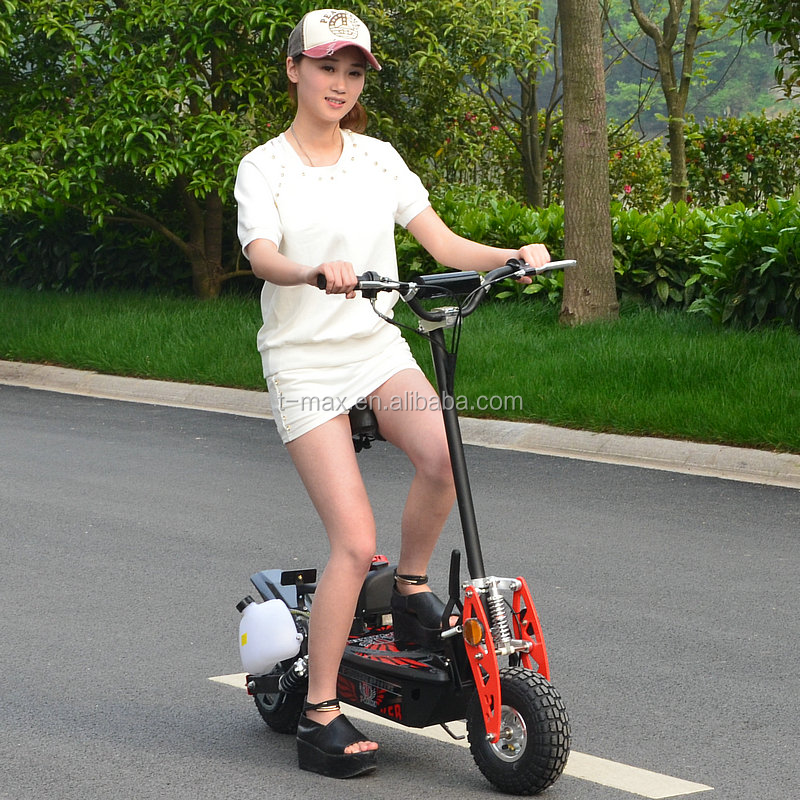49cc mini scooter gas scooter wholesale for kids/adults gas scooter for sale cheap