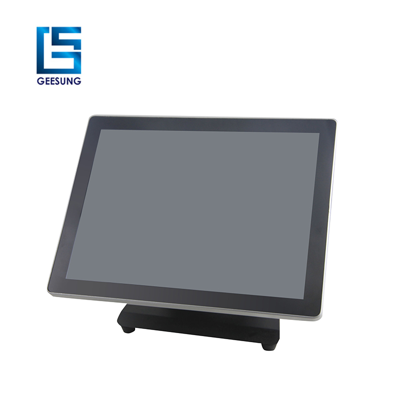 19 Inch Restaurant Pos Machine Price
