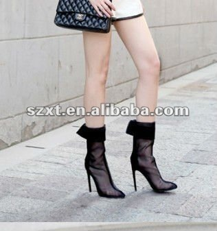 Summer Boots Summer Boots Girls Stylish Shoes girls dressy shoes ...
