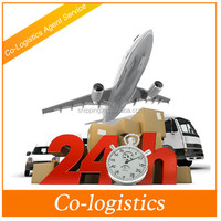 China Shipping Tracking ups dhl fedex tnt to usa---bony(skype:colsales24)