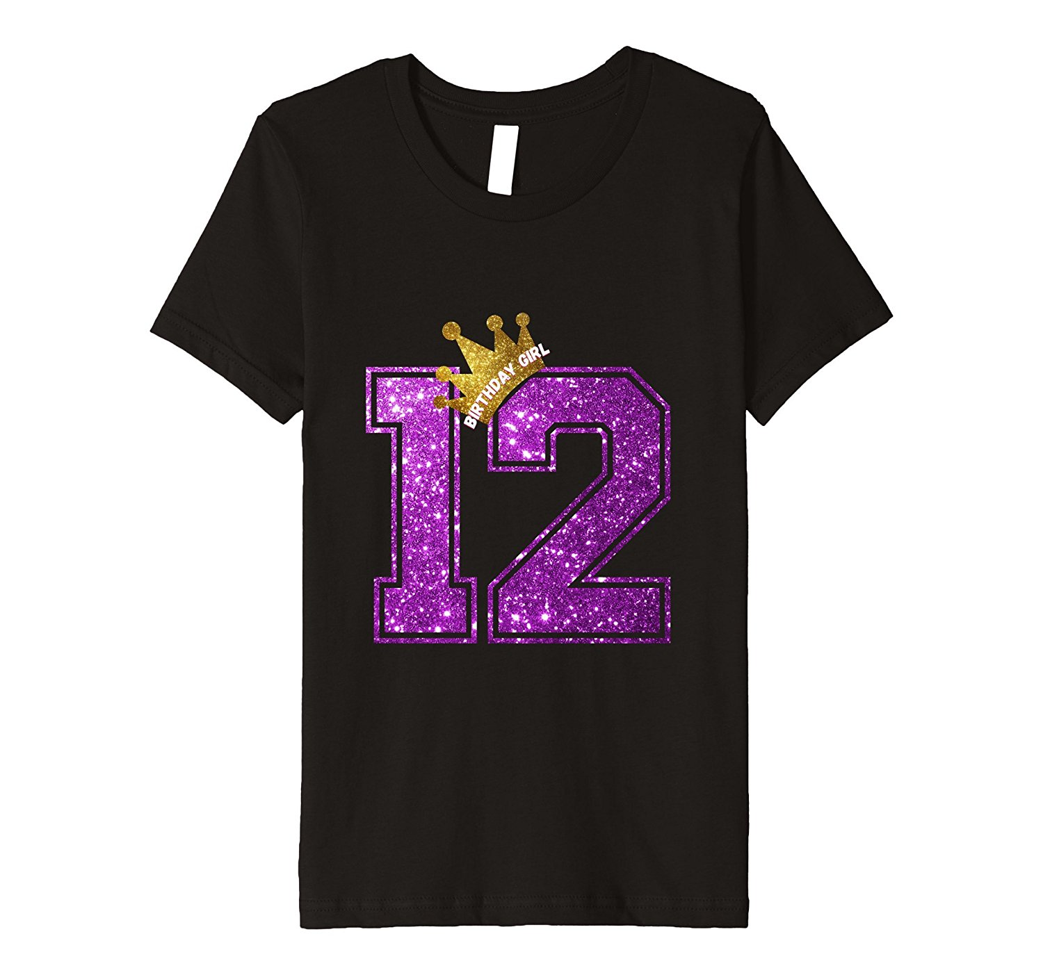 29f175ad Cheap 12th Man T Shirt, find 12th Man T Shirt deals on line at ...