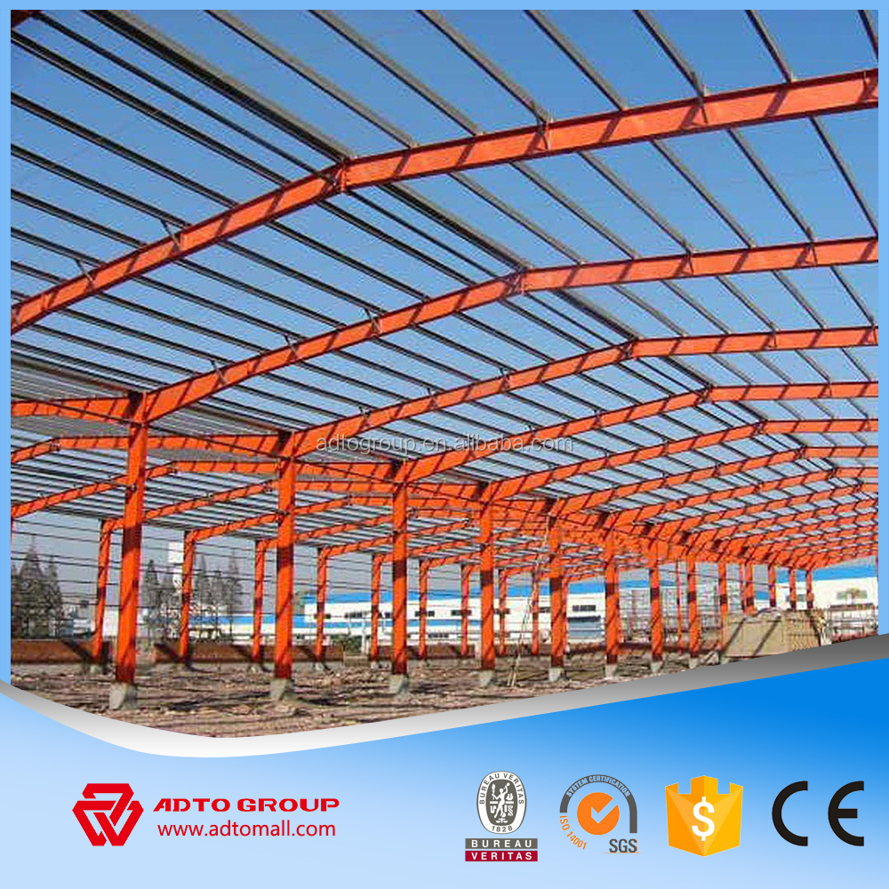 Single slope steel building single slope steel building suppliers and manufacturers at alibaba com