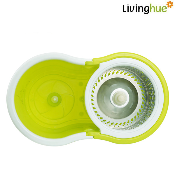 Love your home adjustable pva mop