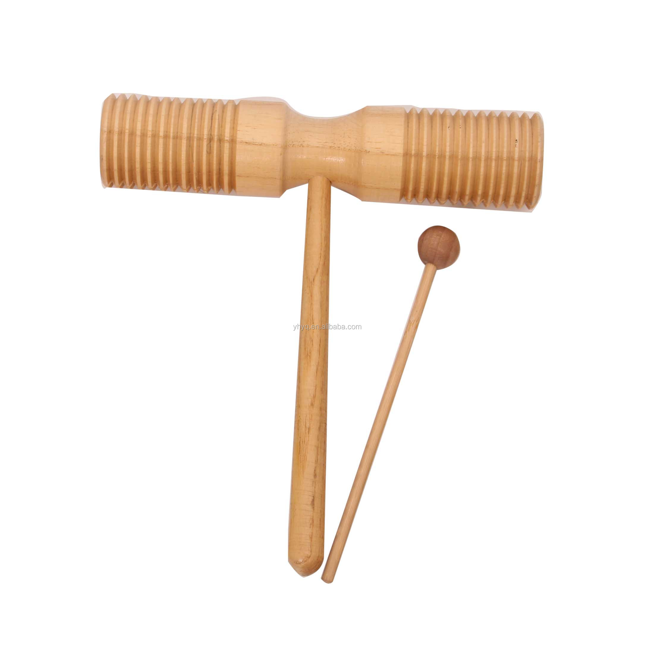 Wood block instrument images for Wood in chinese