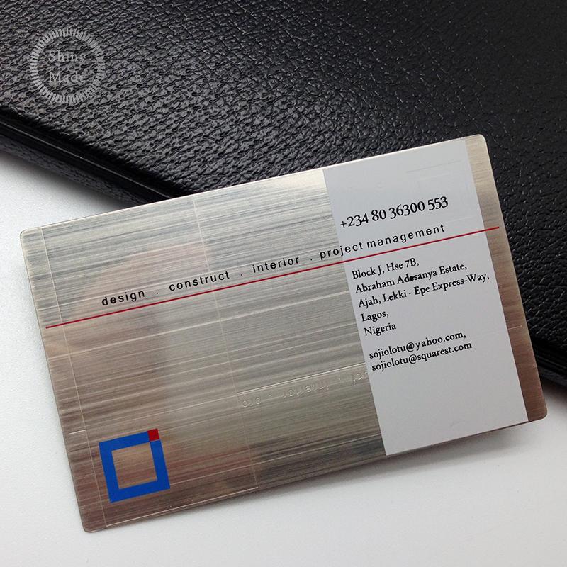 Custom Matt Black Metal Credit Card/centurion Card - Buy Matt ...
