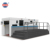 MHK-1050 Cardboard Automatic flat bed Die Cutting Machine with Stripping