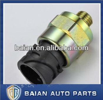 0045455514 /006 545 1114 /004 545 5514 /0065451114 Oil Pressure ...