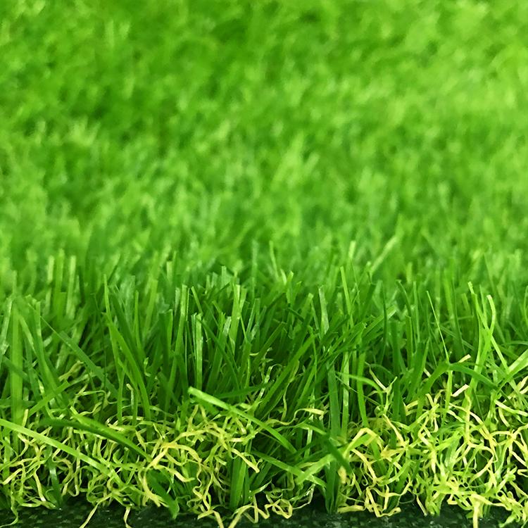 A buon mercato prezzo basso costo di tappeto erboso erba sintetica putting green