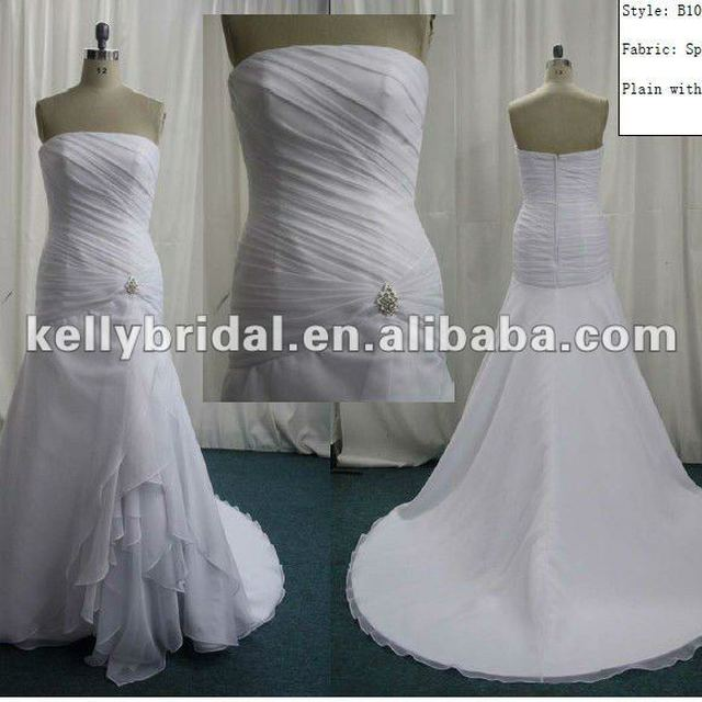 snow white bridal gown-Source quality snow white bridal gown from ...