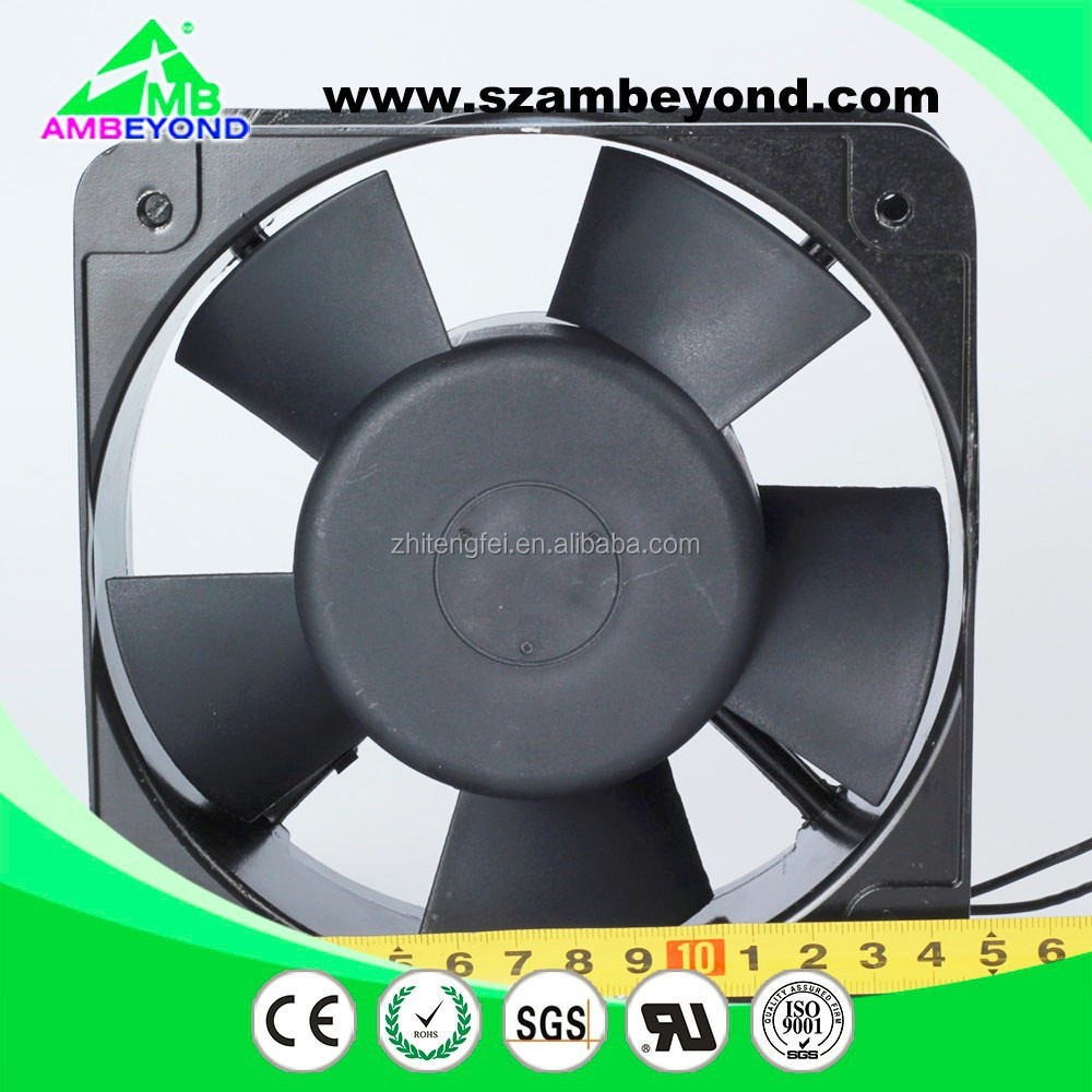 Exhaust fan fireproof exhaust fan smoke exhaust fan product on alibaba - High Power Exhaust Fan High Power Exhaust Fan Suppliers And Manufacturers At Alibaba Com